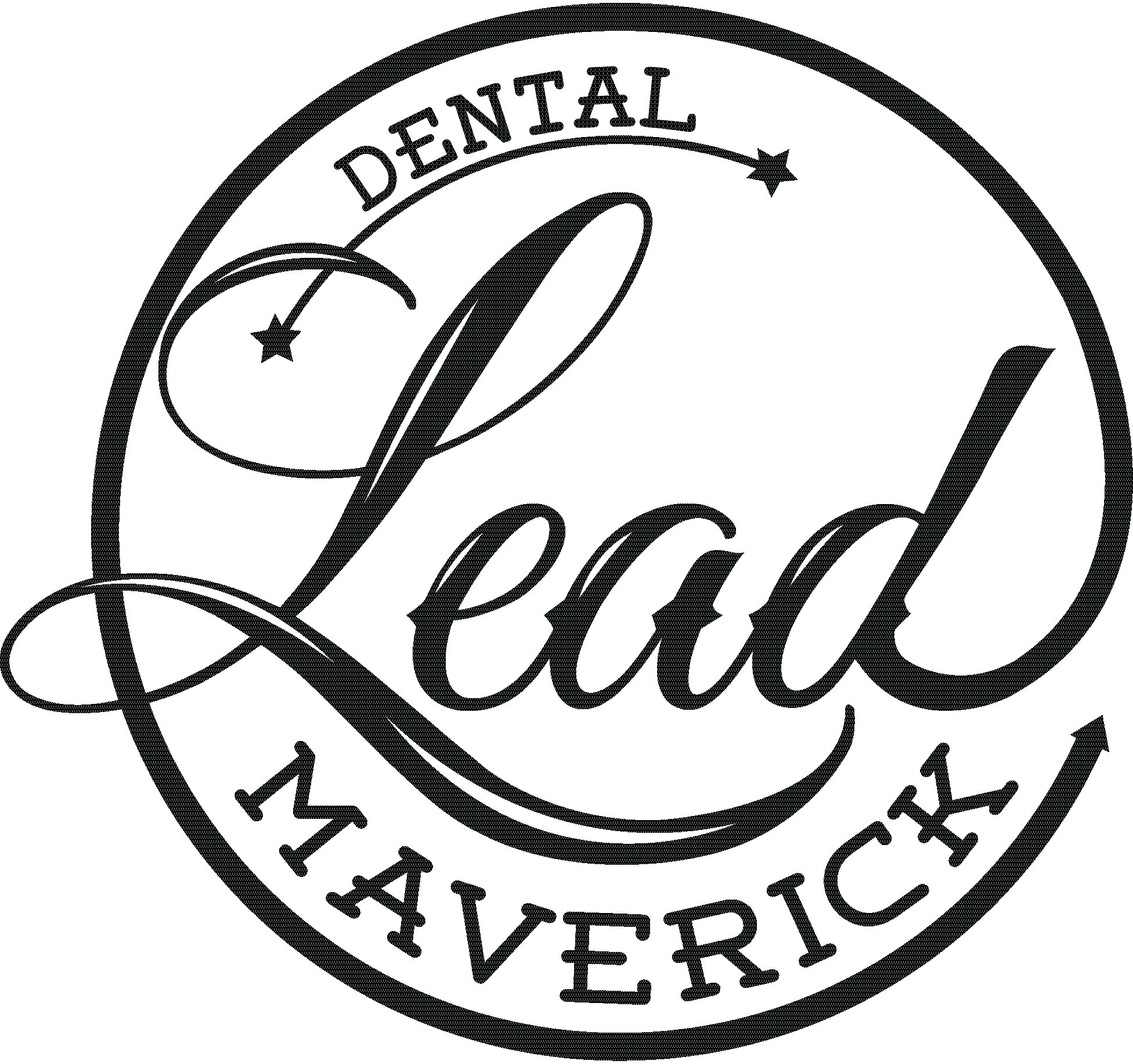 Dental Lead Maverick